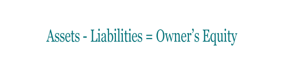 owners-equity