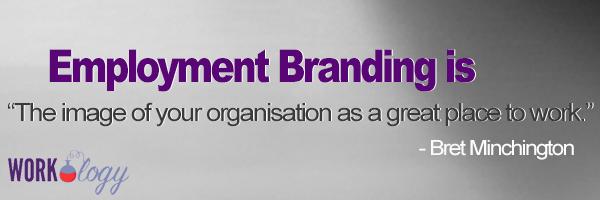 employment-branding-is