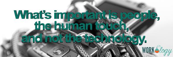 human-element