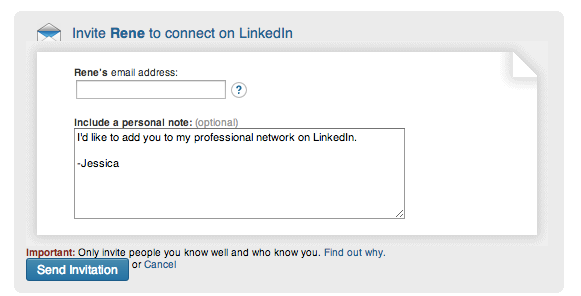 connecting-linkedin