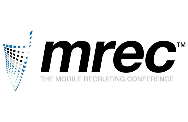 mrec new logo