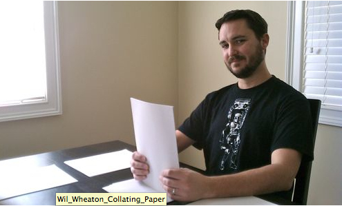 will-collating