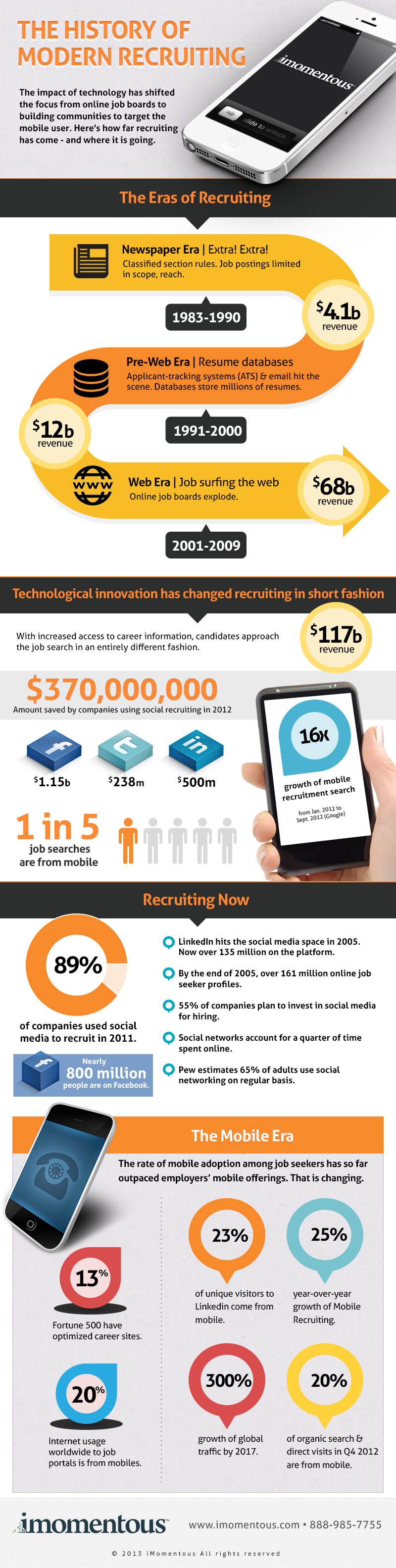 history_recruitment-mobile