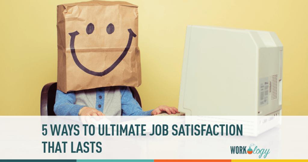 job satisfaction, employee satisfaction, happiness, wellness, recognition