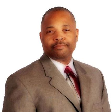 Jim Stroud - Director of Sourcing and Social Strategy and author of Resume Forensics