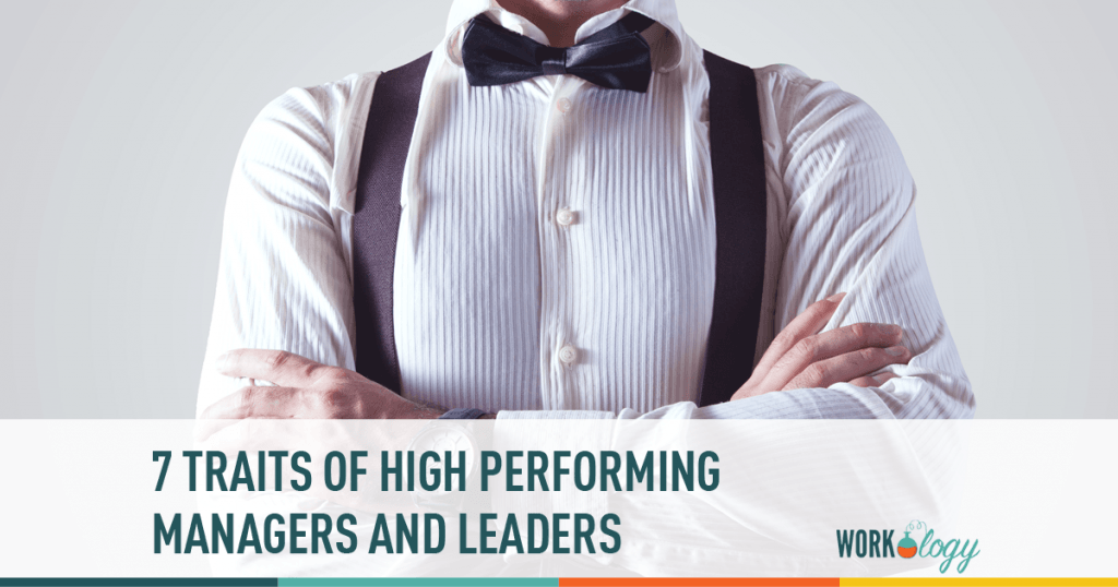 traits, managers, leaders,