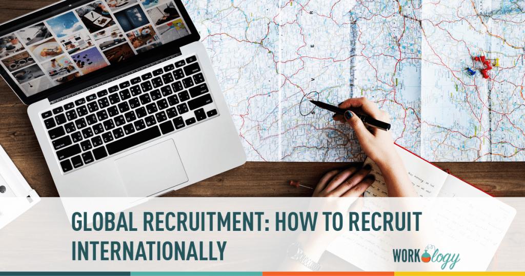 recruiting, hiring within, internal, global