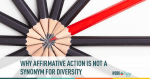 affirmative action, what is affirmative action, affirmative action plan
