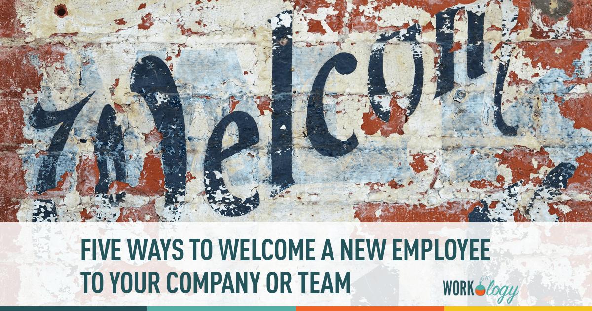 employee engagement, onboarding, employee satisfaction, new hire