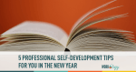 self help, self development, personal brand, motivation