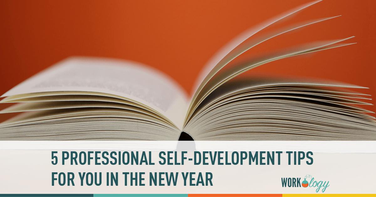 self help, self development, personal brand, motivation