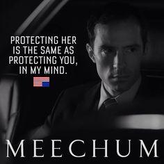 Meechum