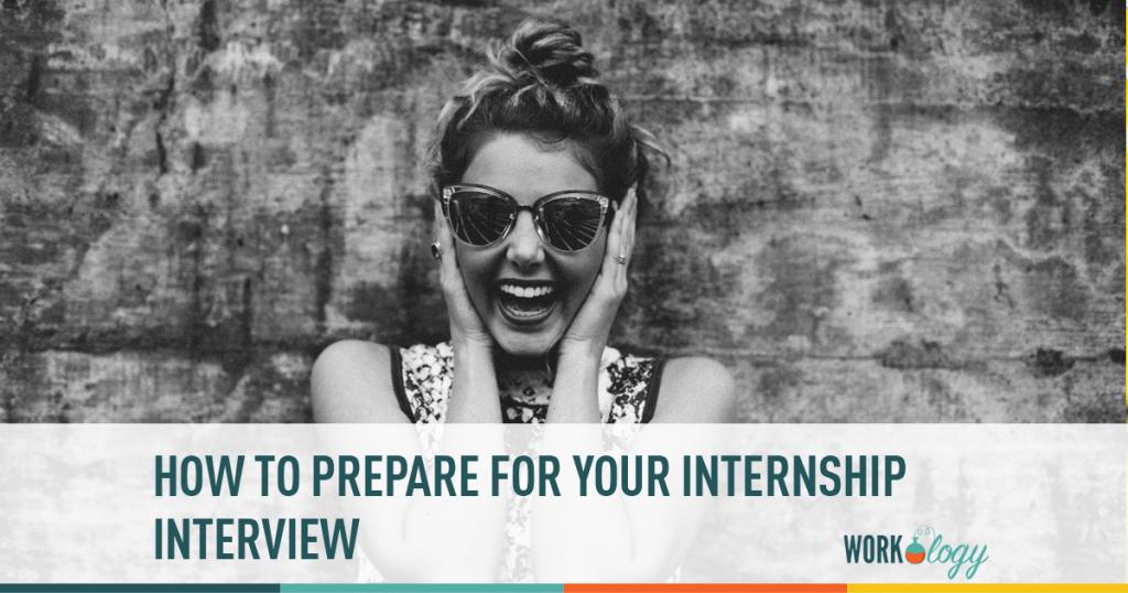 intern, internship, interview