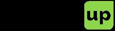 cu-logo-sm236x65