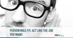 job, job fit, culture fit, job satisfaction