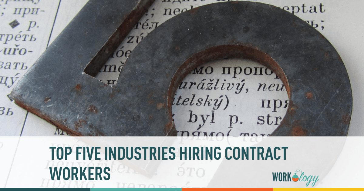 contract,, workers, consulting, employers