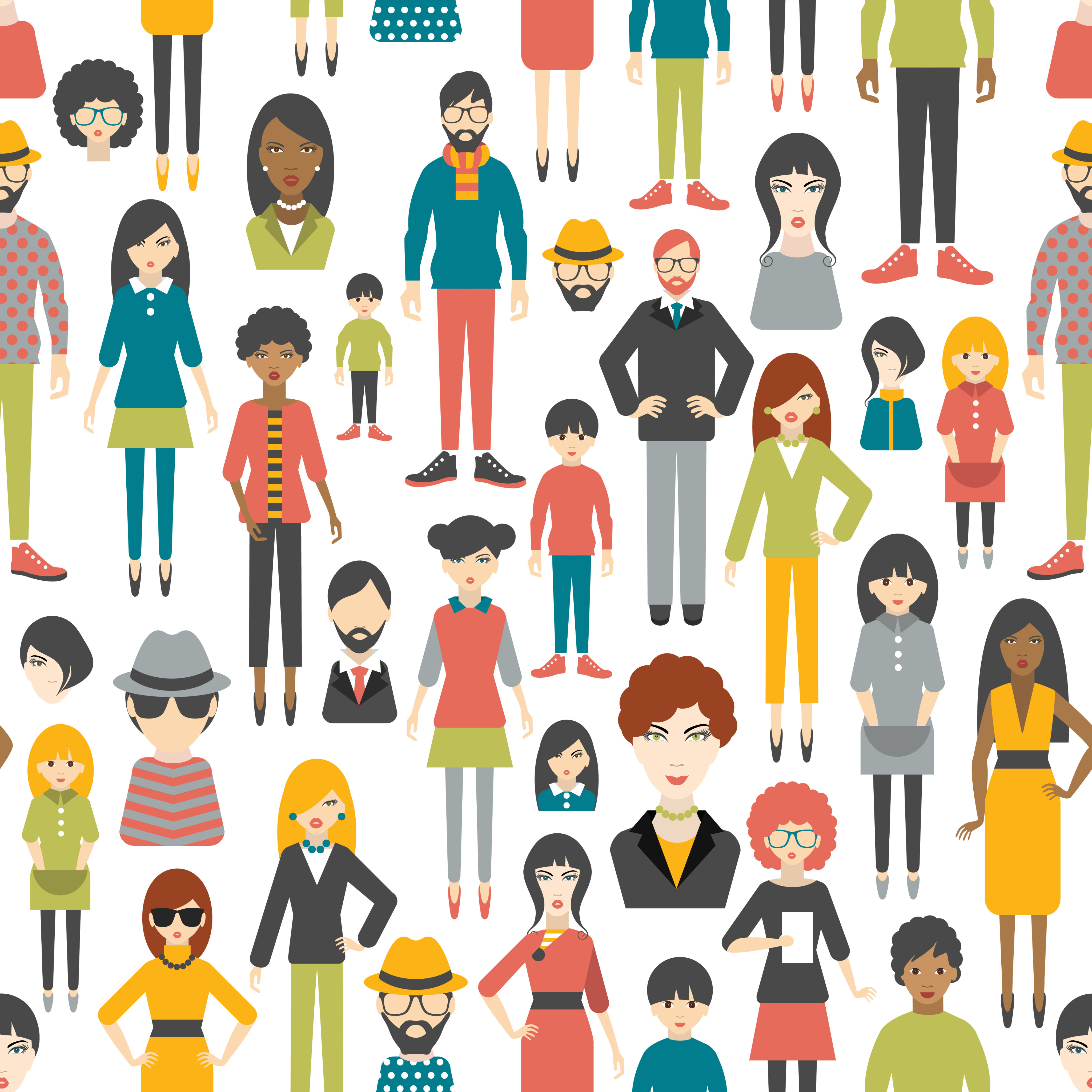 diversity in the workforce is a • strategic implications – whether in the workforce, amongst our clients, or through our strategic partnerships, we have to evolve our insight and cross cultural intelligence to meet the .