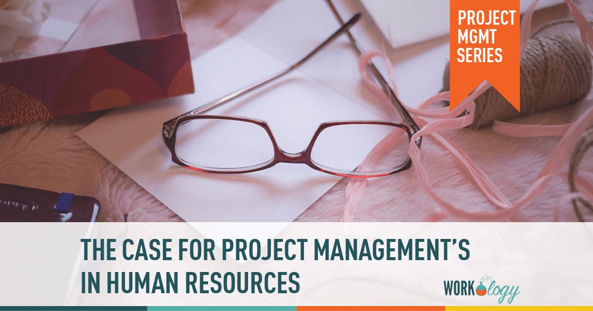hr, project management, projects