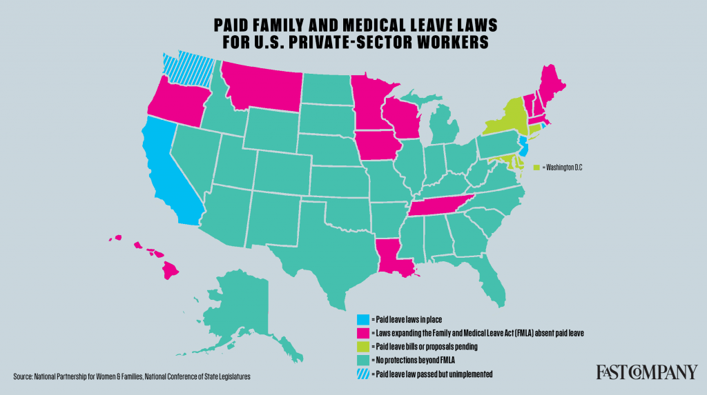 fmla-paid-leave-us