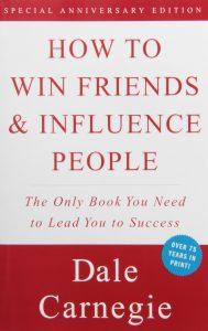 winfriendsinfluence