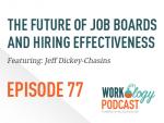 job boards, candidates, hiring, jobs
