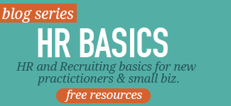 hr-basics-blog-series-300x125