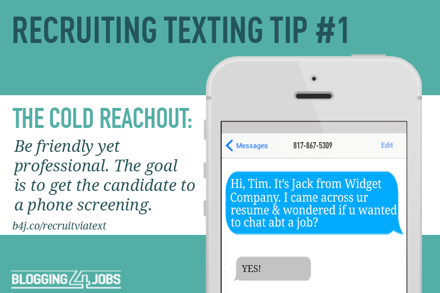 recruiting-texting-tip1-web