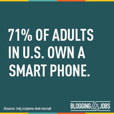 smart-phone-recruiting