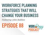 workology, workforce, planning, strategies, business, hiring