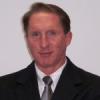 David Siler