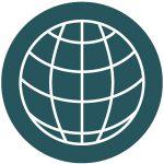 HR Tech Globe
