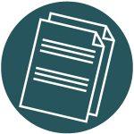 HR Tech Paper