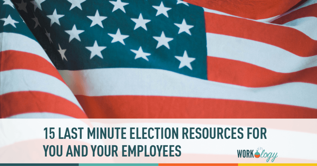 election, resources, employees