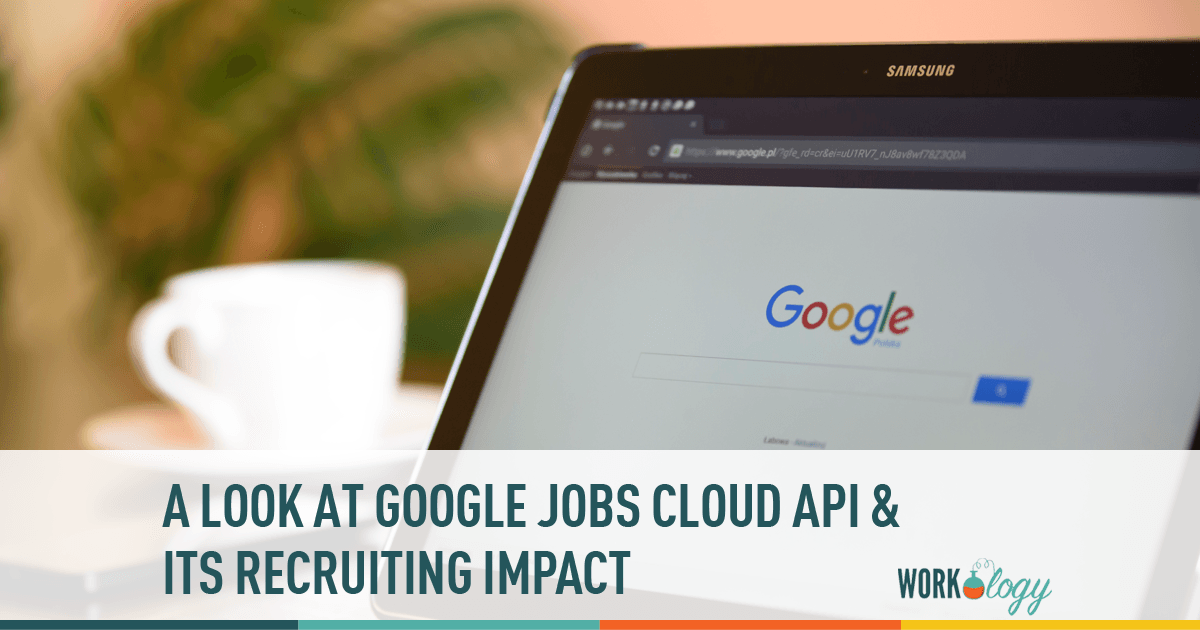 google, google jobs, api, cloud, its , recruiting