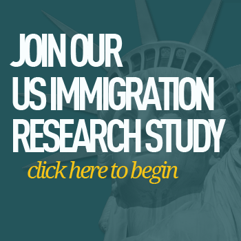immigration-study-graphic