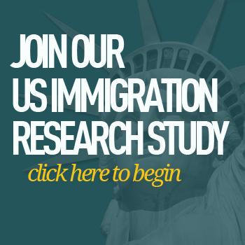 immigration-study-graphic