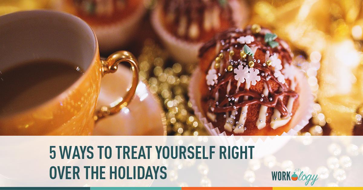 holiday tips, destress, holiday destress tips