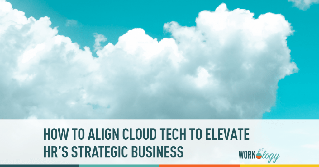 hr, cloud, strategic, business