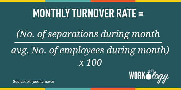 monthly-turnover-rate-formula-v2