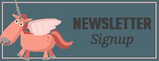 newsletterbtn