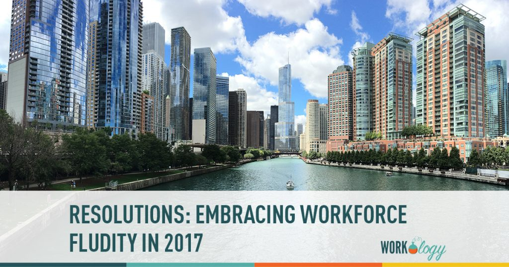 work fluidity, workplace fluidity, creating company culture, company culture, creative work culture, culture at work