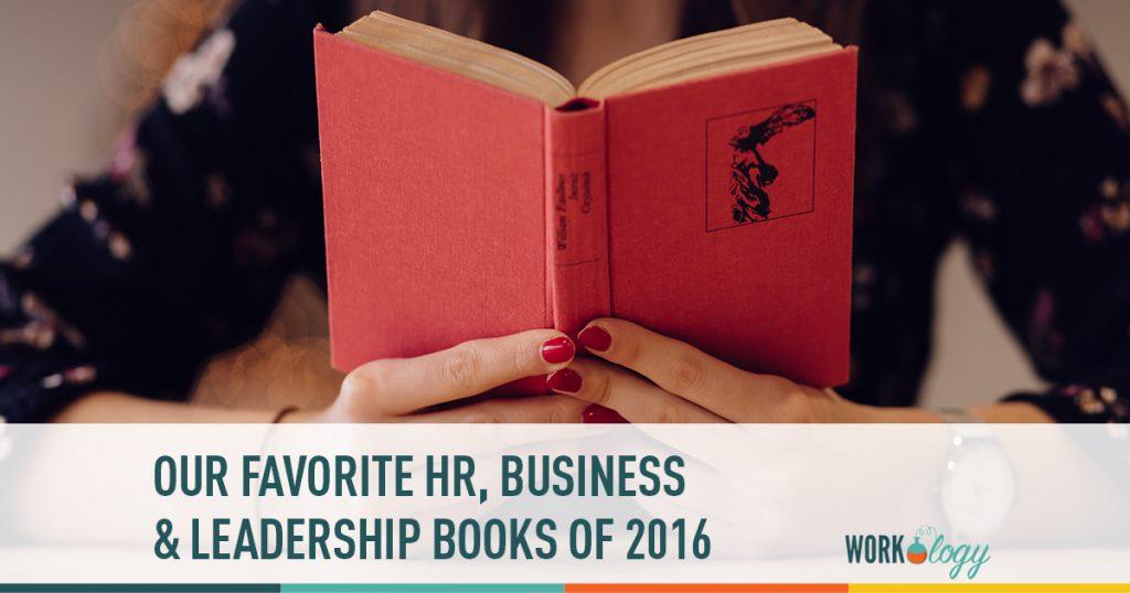 best books, favourite books, business books, hr books, leadership books, productivity books