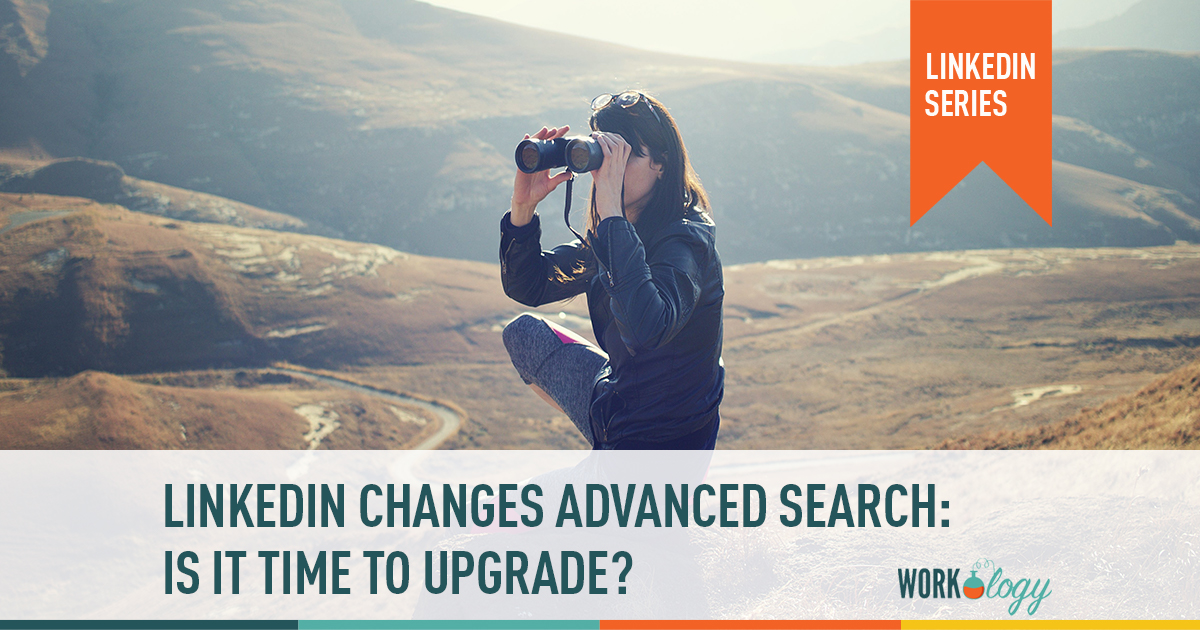 linkedin recruiter update, linkedin recruiter, linkedin navigator, linkedin navigate update, linkedin premium features,
