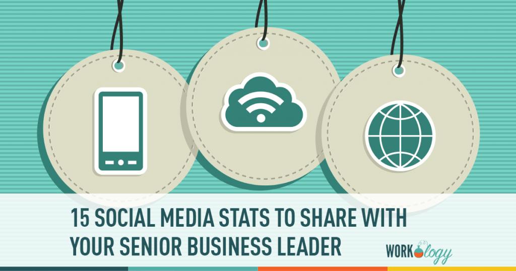 social media, social media stats
