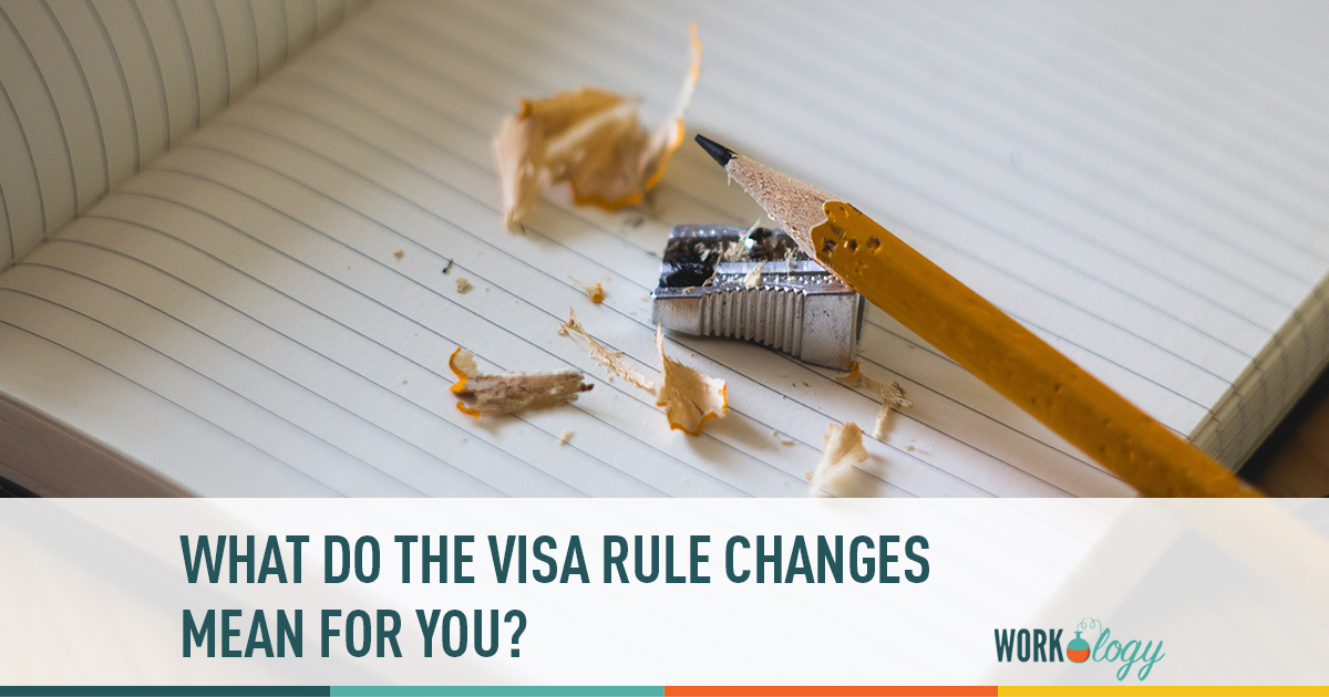 visa, visa changes, visa rules, travel