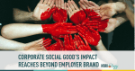 employer brand, company culture, social good