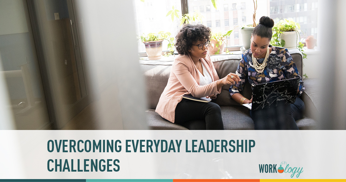 leadership, management, #wocintech chat