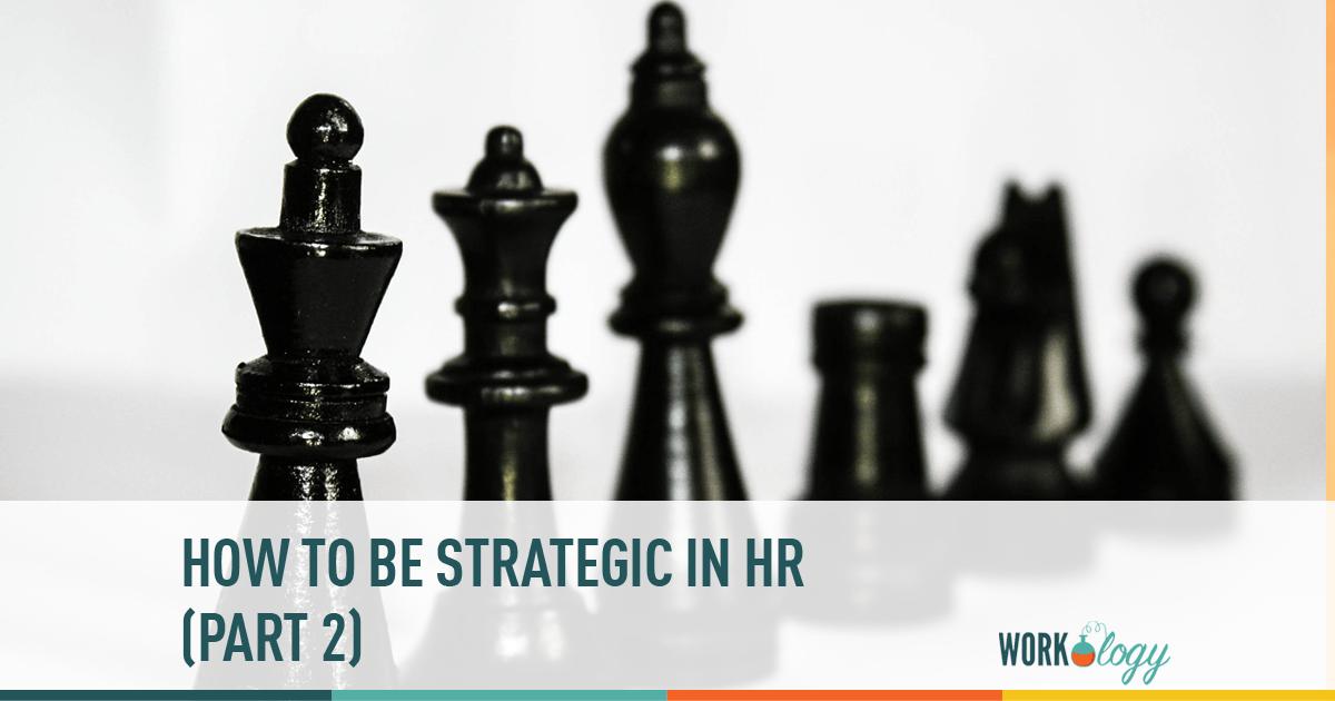 hr, hr strategies