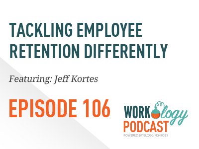 employee retention, employee satisfaction, turnover