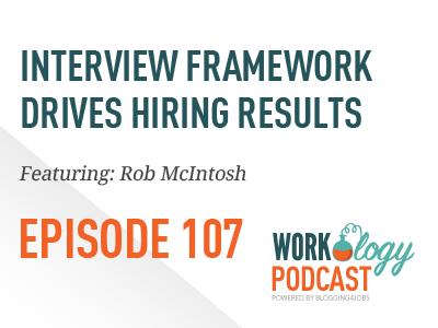 hiring, hiring best practice, interview techniques, interview framework
